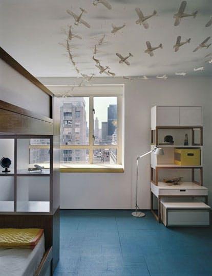 Aesthetic Storage Ideas