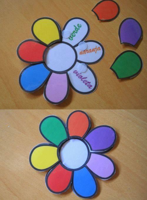 Pick The Petals
